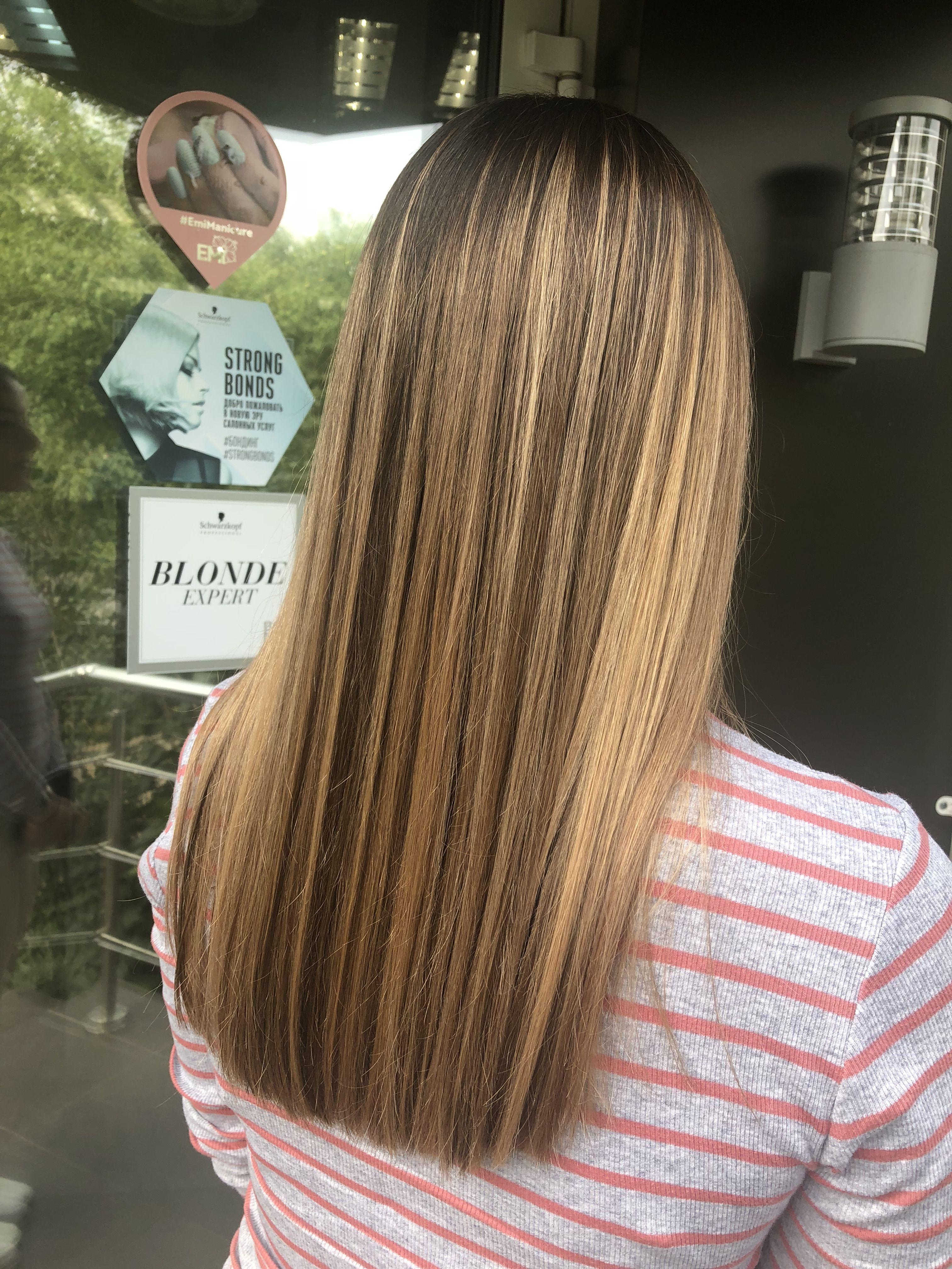 Hair balayage ombre blond hair balayage ombre blond hair