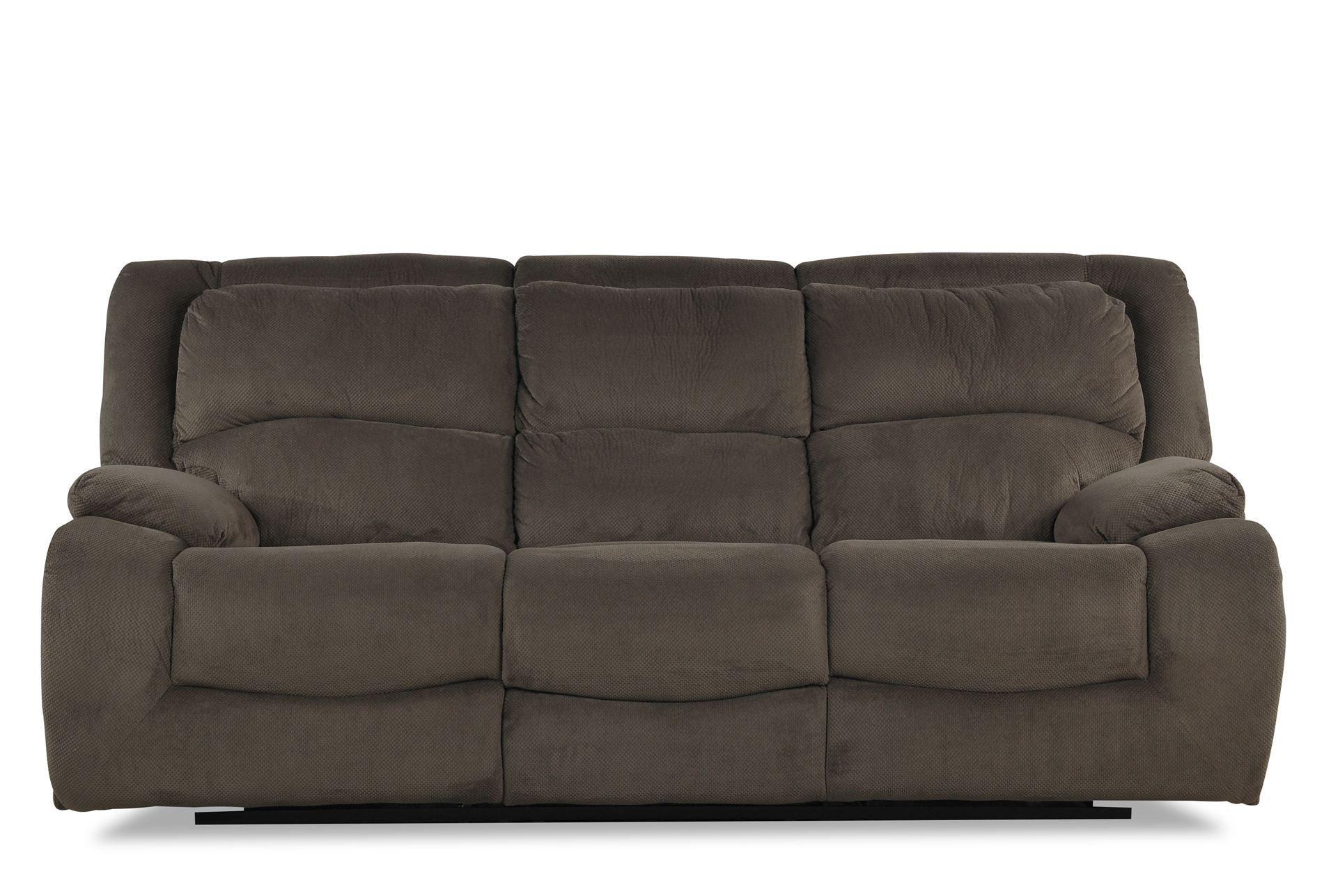 Claudius Reclining Sofa Decorate Sofa Reclining Sofa