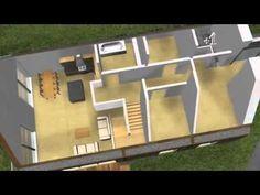 grand designs woodbridge the modest home - Woodbridge Home Design