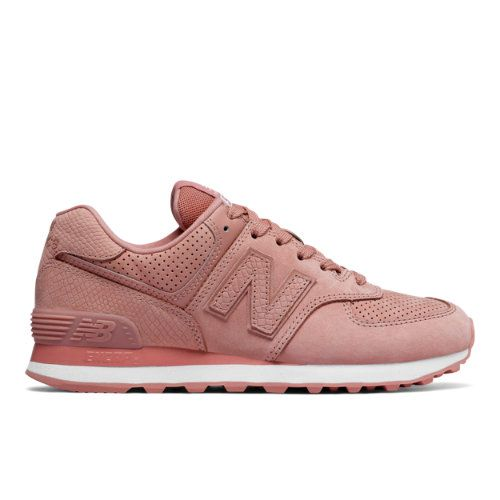 more photos c13b1 6daba J.Crew - Women s Nike® Internationalist mid sneakers   Wish List - Size 11  Shoes   Shoes, Nike internationalist, Nike fashion