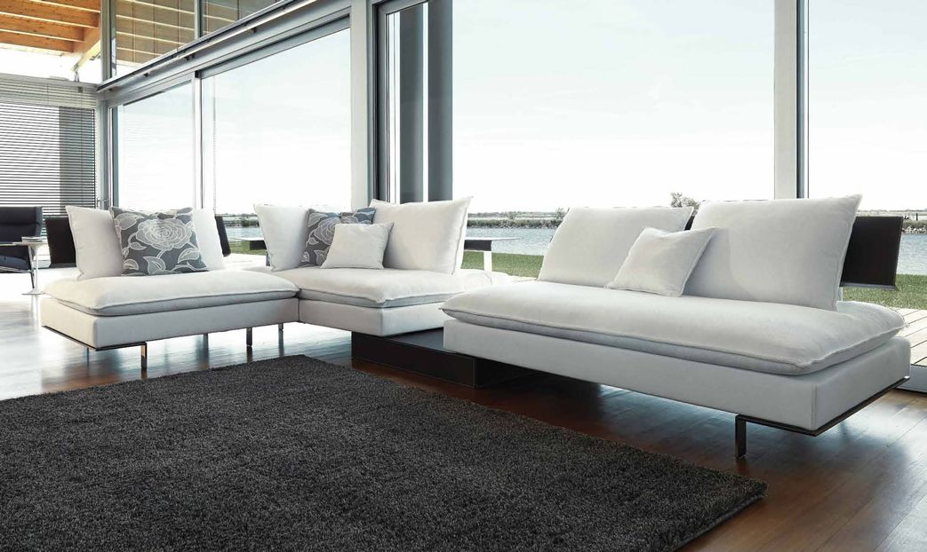 Italian Sofa Bed UK From Italian Brands Like And Cattelan Italia Is The  Solution To Creating An Elegant Space To Enjoy Your Relaxation Time.
