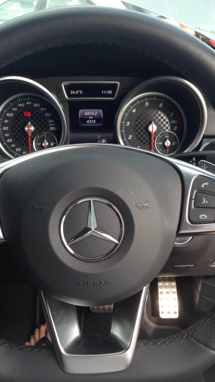 Luxury Mercedes Benz Cars Mercedes Benz Car