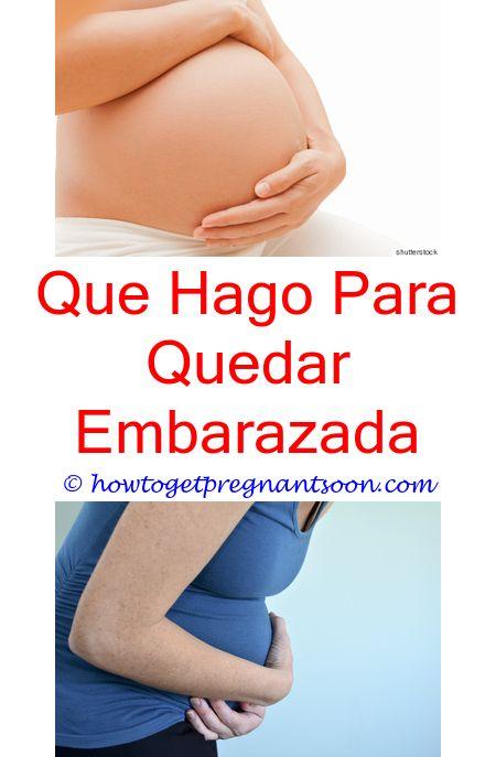 es posible quedar embarazada con el iud