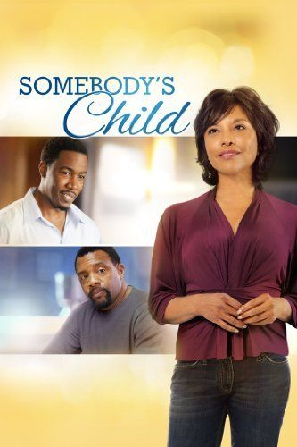 Somebody's Child Amazon Instant Video ~ Lynn Whitfield, http://www.amazon.com/dp/B00DM11VZC/ref=cm_sw_r_pi_dp_Yt-dub1BMJ2X4