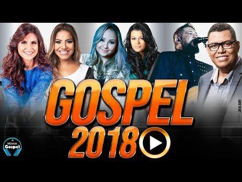 Pin De Adailde Ferreira Em Baixar Musicas Gospel Gratis Em 2020