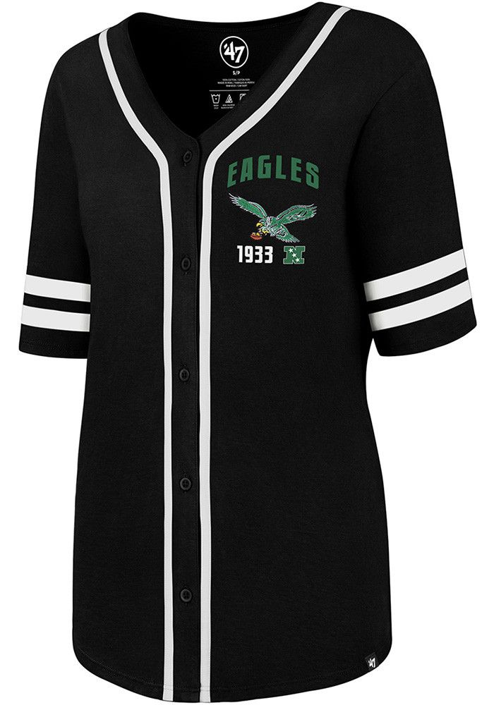 cheap for discount 68383 615bf Product Image | EaGles | Philadelphia eagles apparel ...