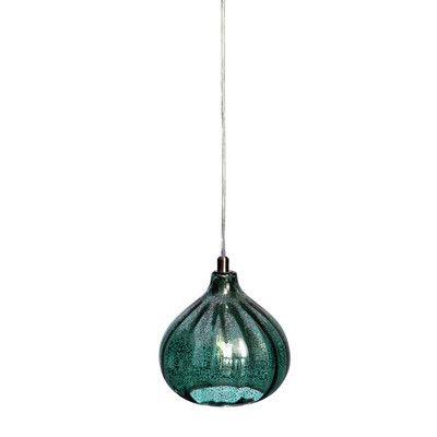 Find this pin and more on designer lighting fixtures