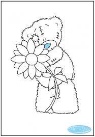 Kleurplaten Beertjes Me To You.Afbeeldingsresultaat Voor Me To You Beertjes Kleurplaten Bears