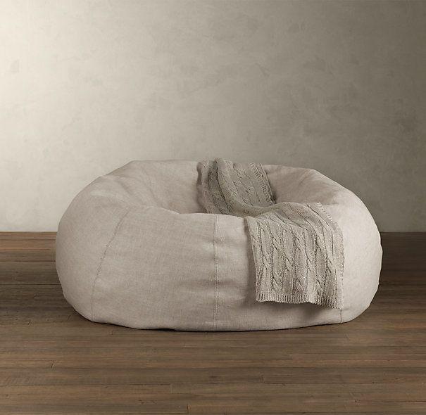 Grand Bean Bag Home Goods Bean Bag Chair Outdoor