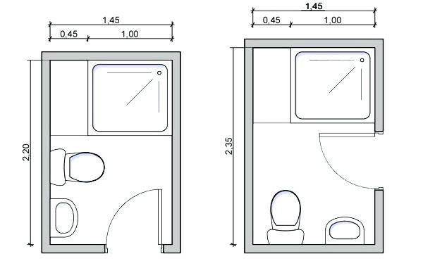 Small Bathroom Ideas Plans Small Bathroom Floor Plans Small Bathroom Plans Bathroom Design Layout