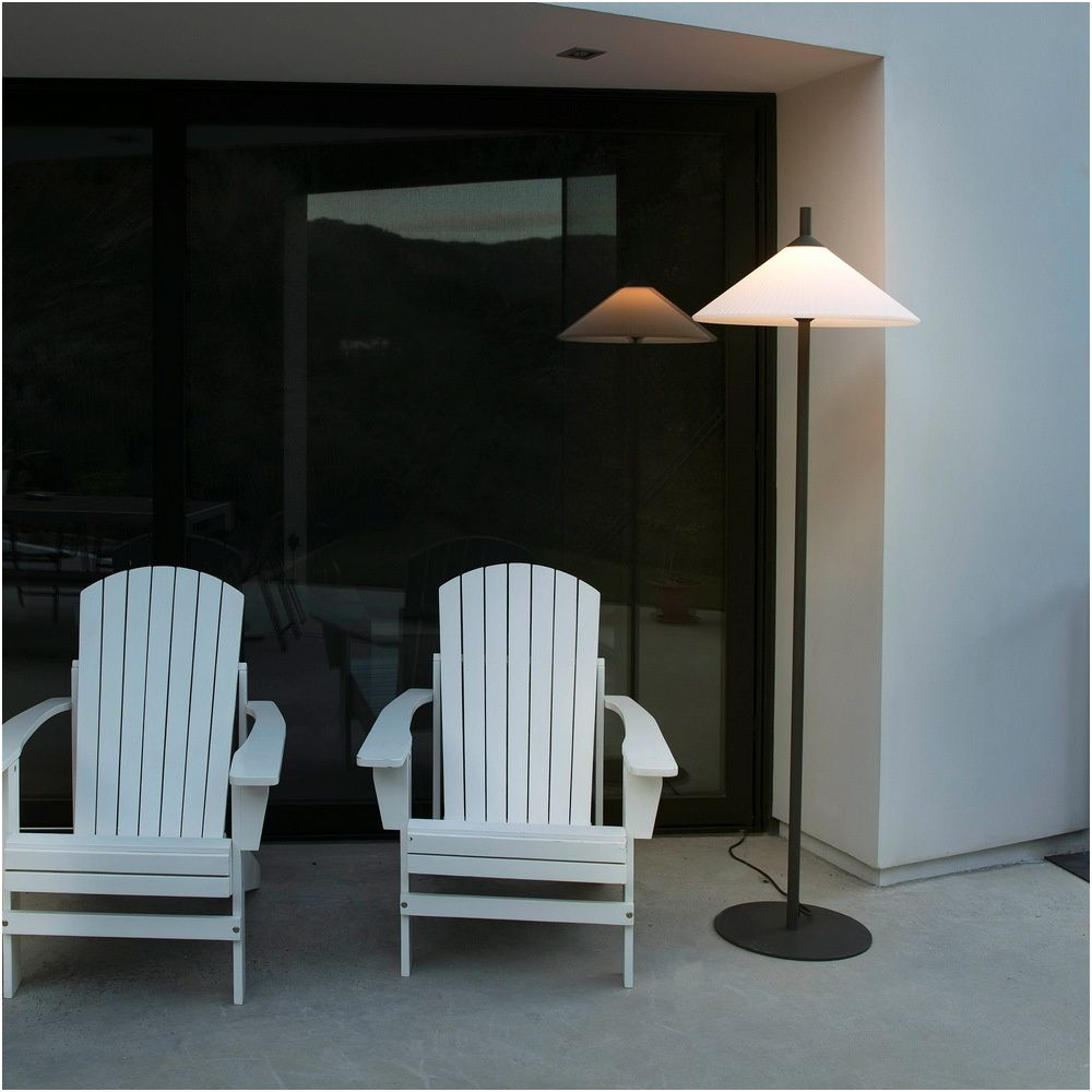 15 Regulier Luminaire Grenoble Collection