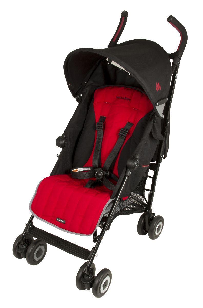 Maclaren Quest Stroller Baby strollers, Baby, Two piece