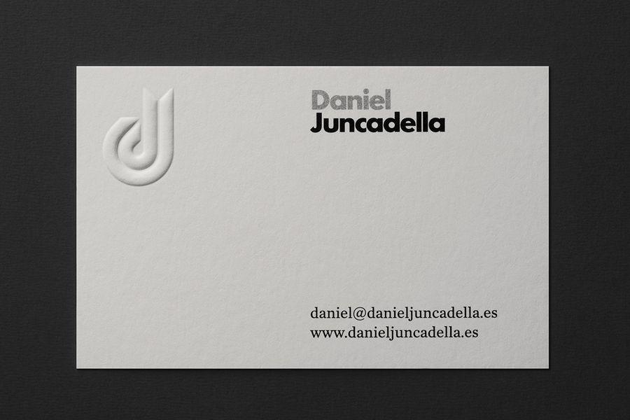 Business Card Design Inspiration No.4 — BP&O | Business cards ...