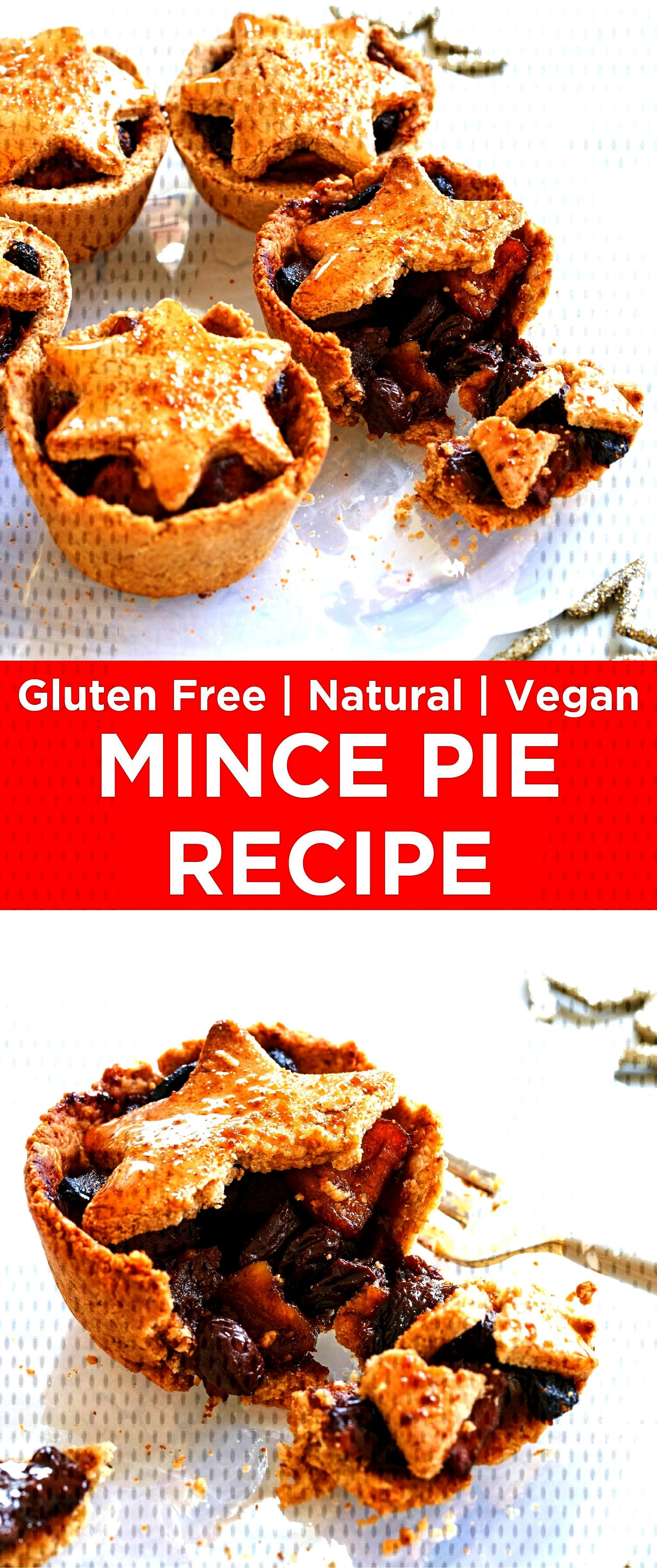 Free Vegan...Gluten Free Vegan...  There are many ways to lose a lot of weight fast.However, most o
