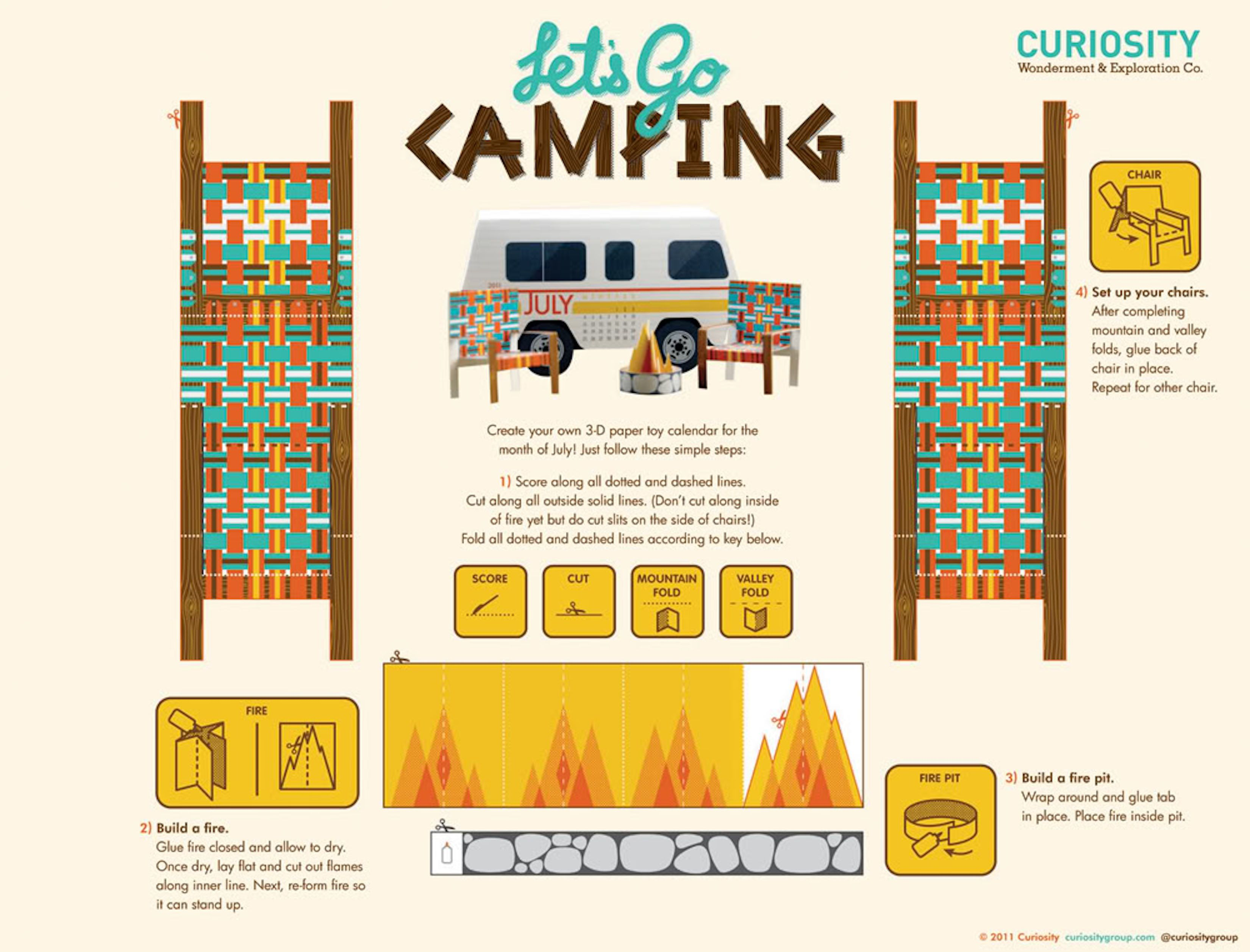 let%27s+go+camping+%281%29.jpg (3300×2515)