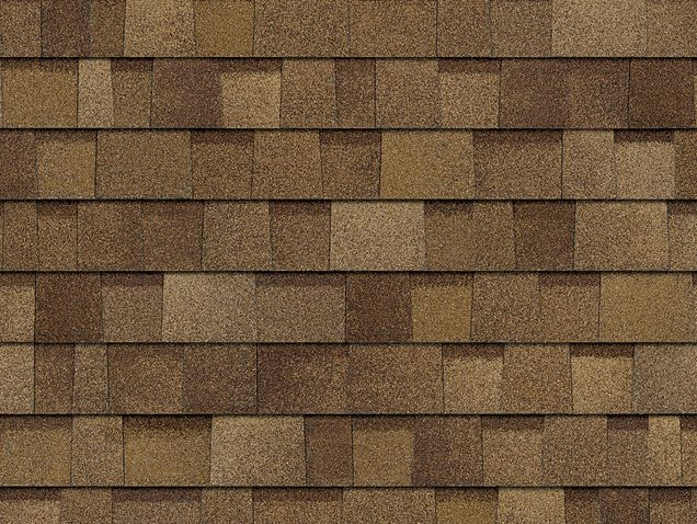 Desert Tan Shingle Colors Roof Shingles Roofing