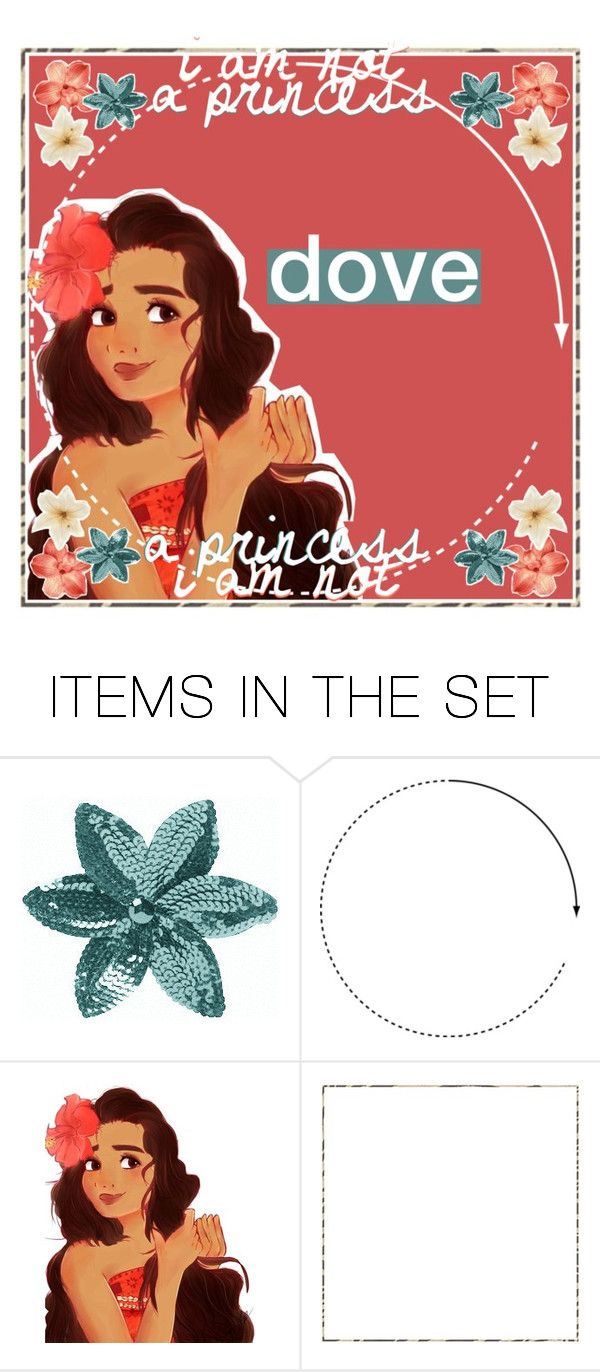 """""""closed icon 