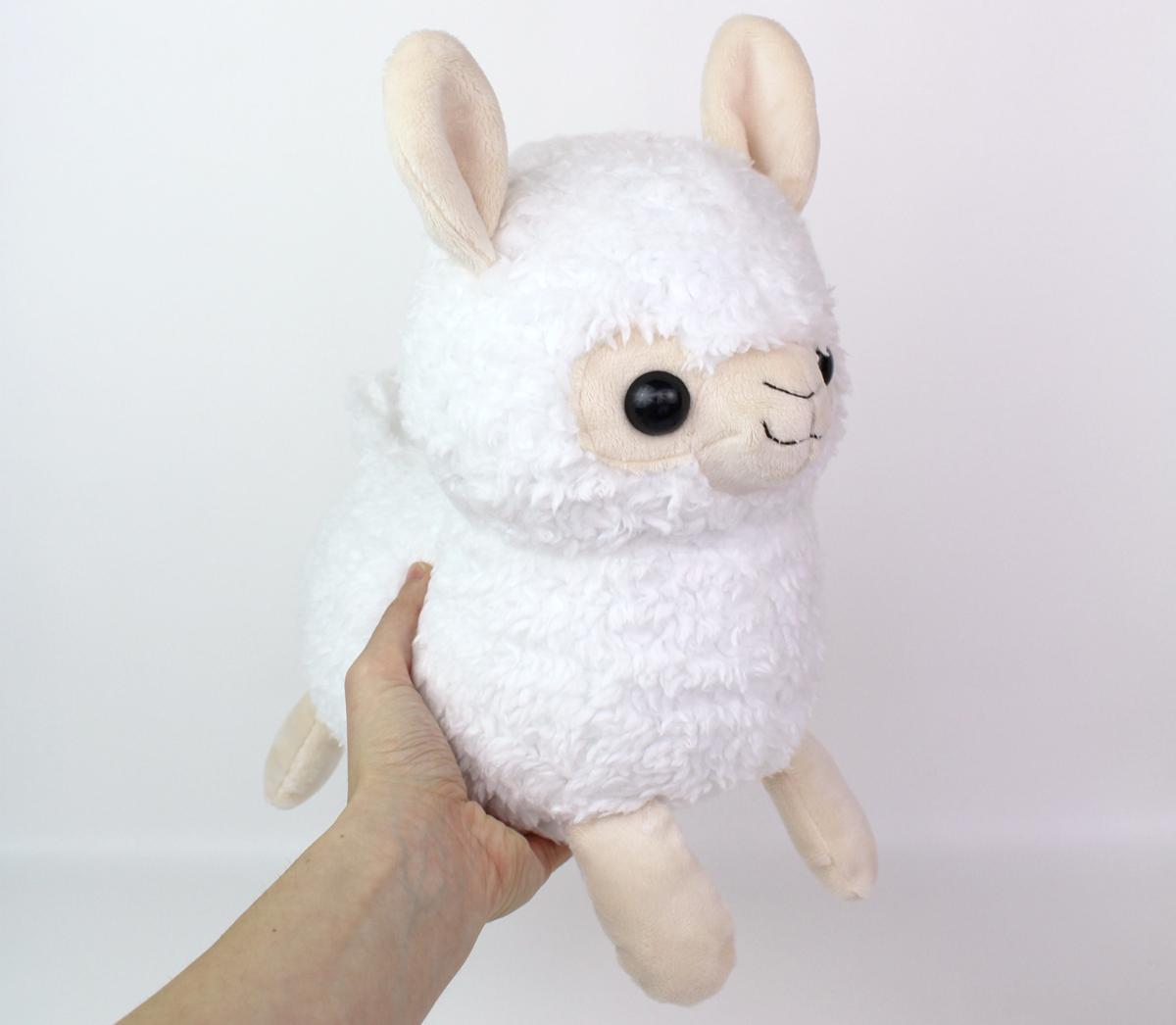 Patterns For Stuffed Animals Best Inspiration Design