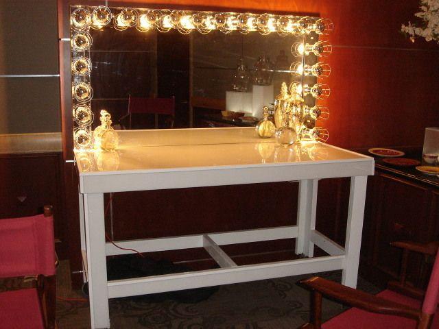 professional vanity mirror with lights. DSC01952 Jpg 640 480 Pixels  Makeup Studio Pinterest Make Up Vanities And Vanities