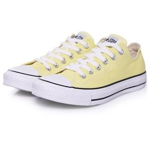 converse blu navy fresh yellow