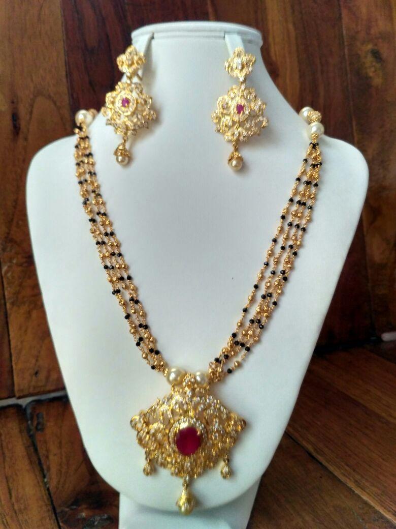 80a2fb2f4 Buy Jewellery Online at Best Prices at elagantfashionwear.com
