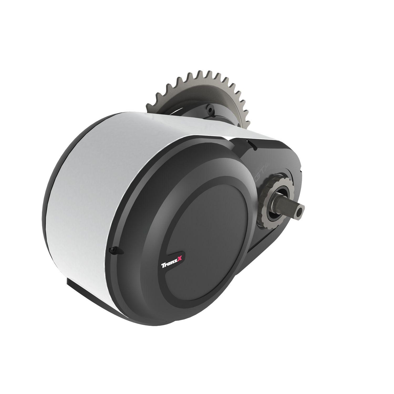tranzx stellt zwei neue motoren f r g nstige e bikes vor tranzx pins e bike antrieb custom. Black Bedroom Furniture Sets. Home Design Ideas