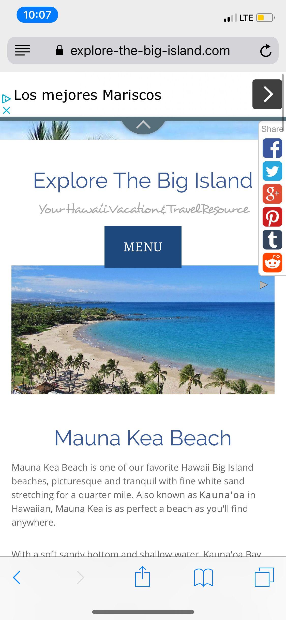 Big island beaches island beach big island big island