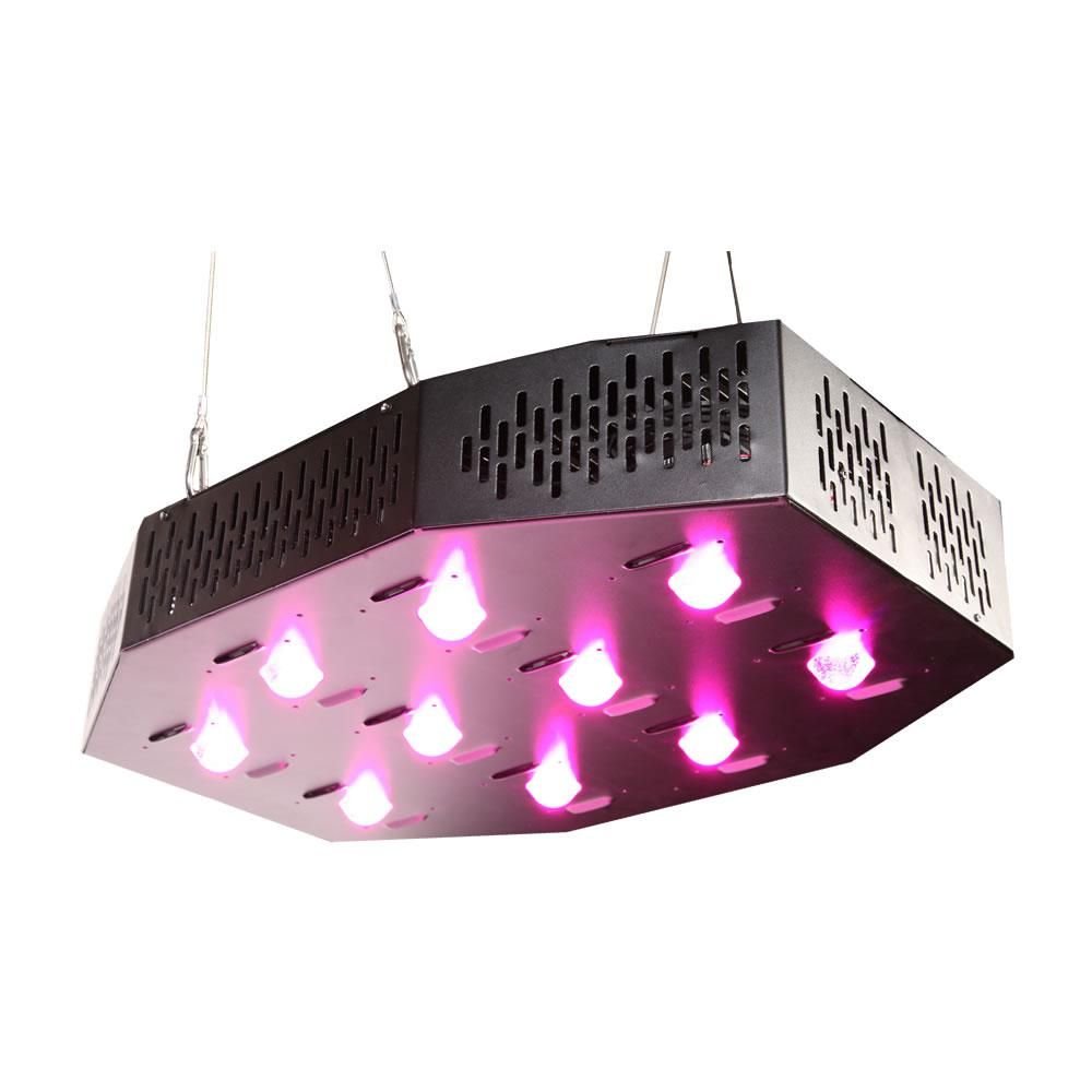 1k 2 Ft 1000 Watt Full Spectrum Led Grow Light Cir Onek 1 The Home Depot Grow Lights Best Led Grow Lights Led Grow Lights