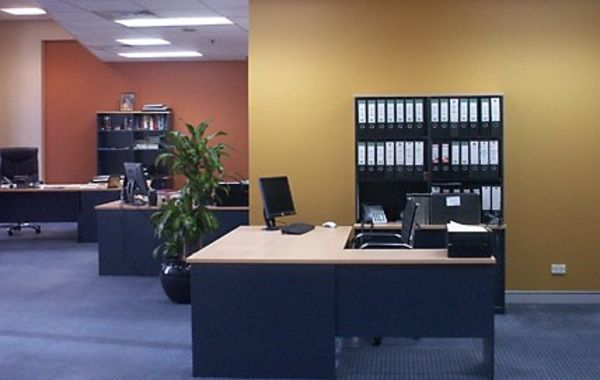 interior colour schemes google search interior color on office color palette suggestions id=37104