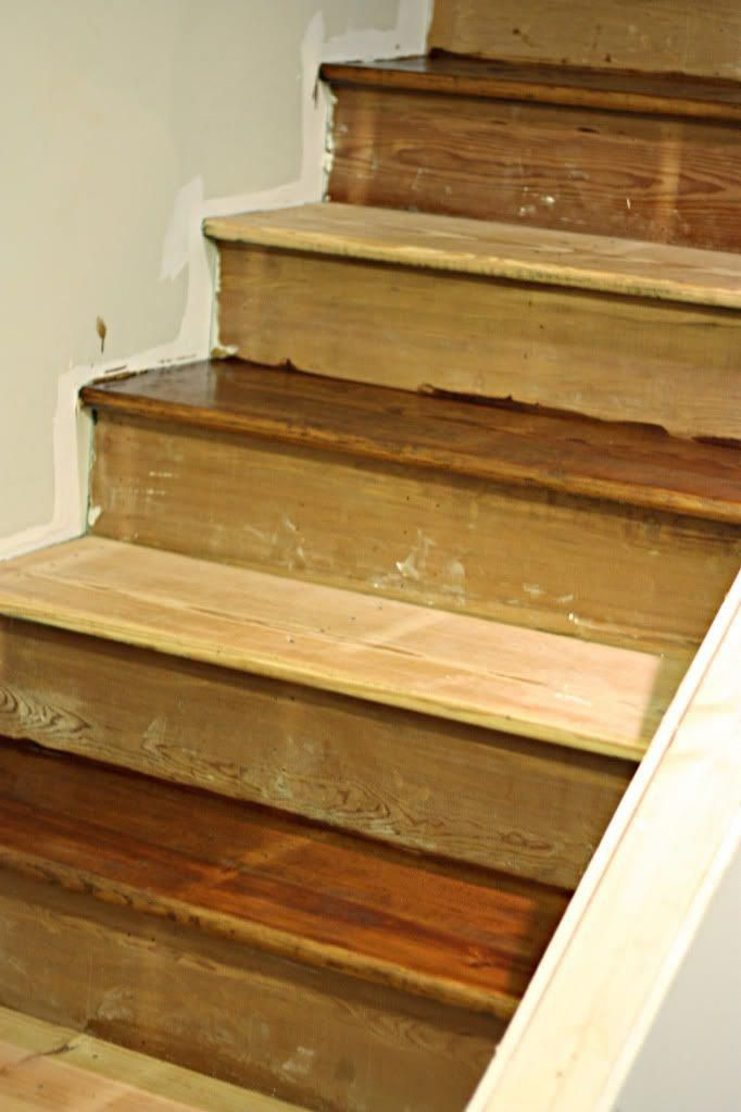 Best 29 Stunning Creative Concepts For Stairwaymakeover 640 x 480