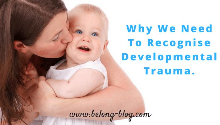 What is Developmental Trauma? ~ Fostering and Adoption. http://www.belong-blog.com/fostering-adoption/developmental-trauma/?utm_campaign=coschedule&utm_source=pinterest&utm_medium=Belong-Blog&utm_content=What%20is%20Developmental%20Trauma%3F%20~%20Fostering%20and%20Adoption.