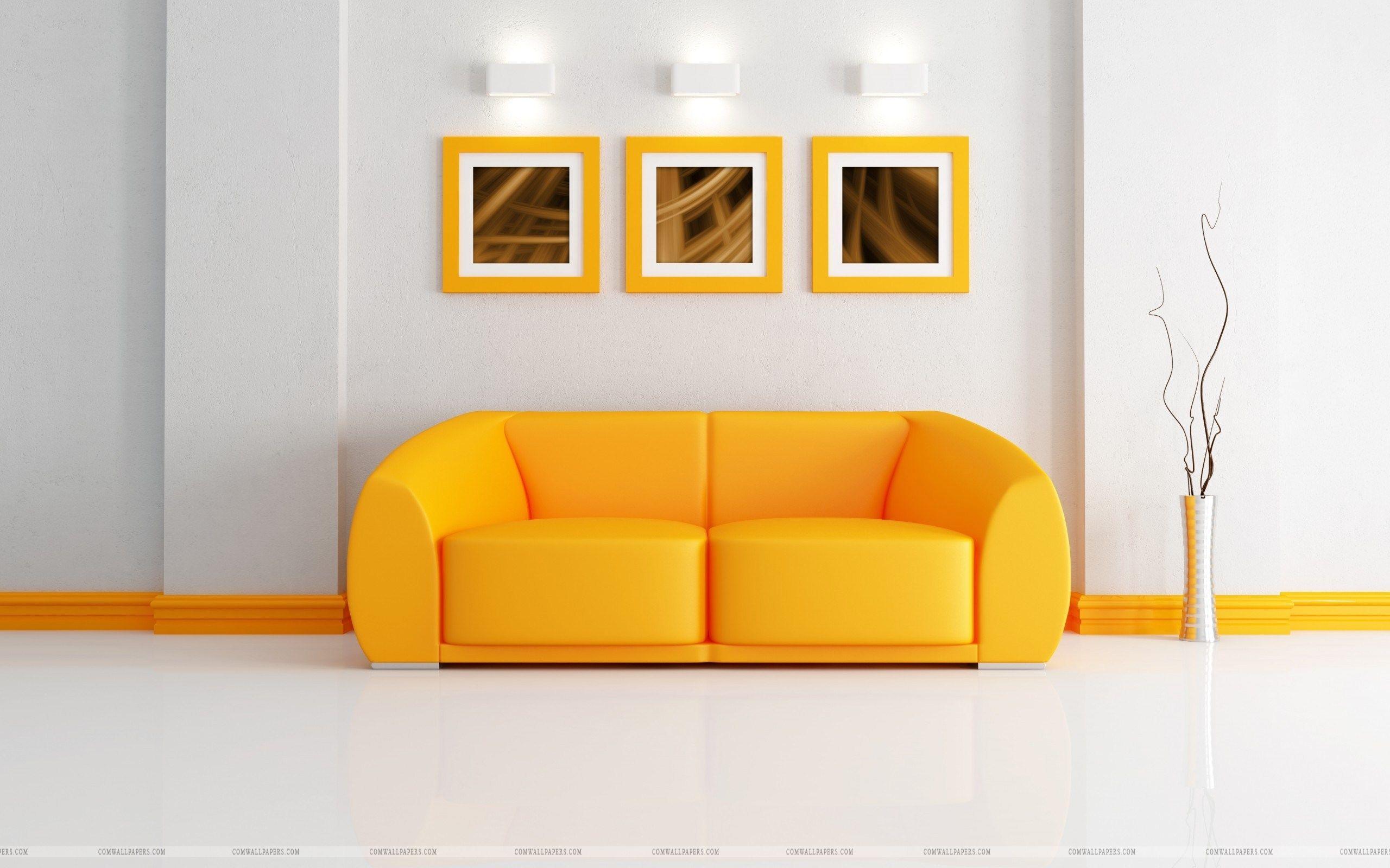 Best Interior Design Minimalism Wallpaper Minimalist Living 400 x 300