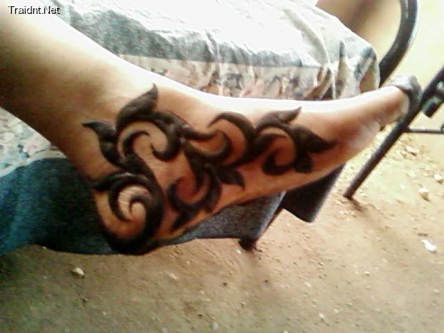 حنة سوداني اروع نقوش ورسوم الحنة السوداني حنة ستونة 56152 Imgcache Small Henna Foot Henna Henna Designs