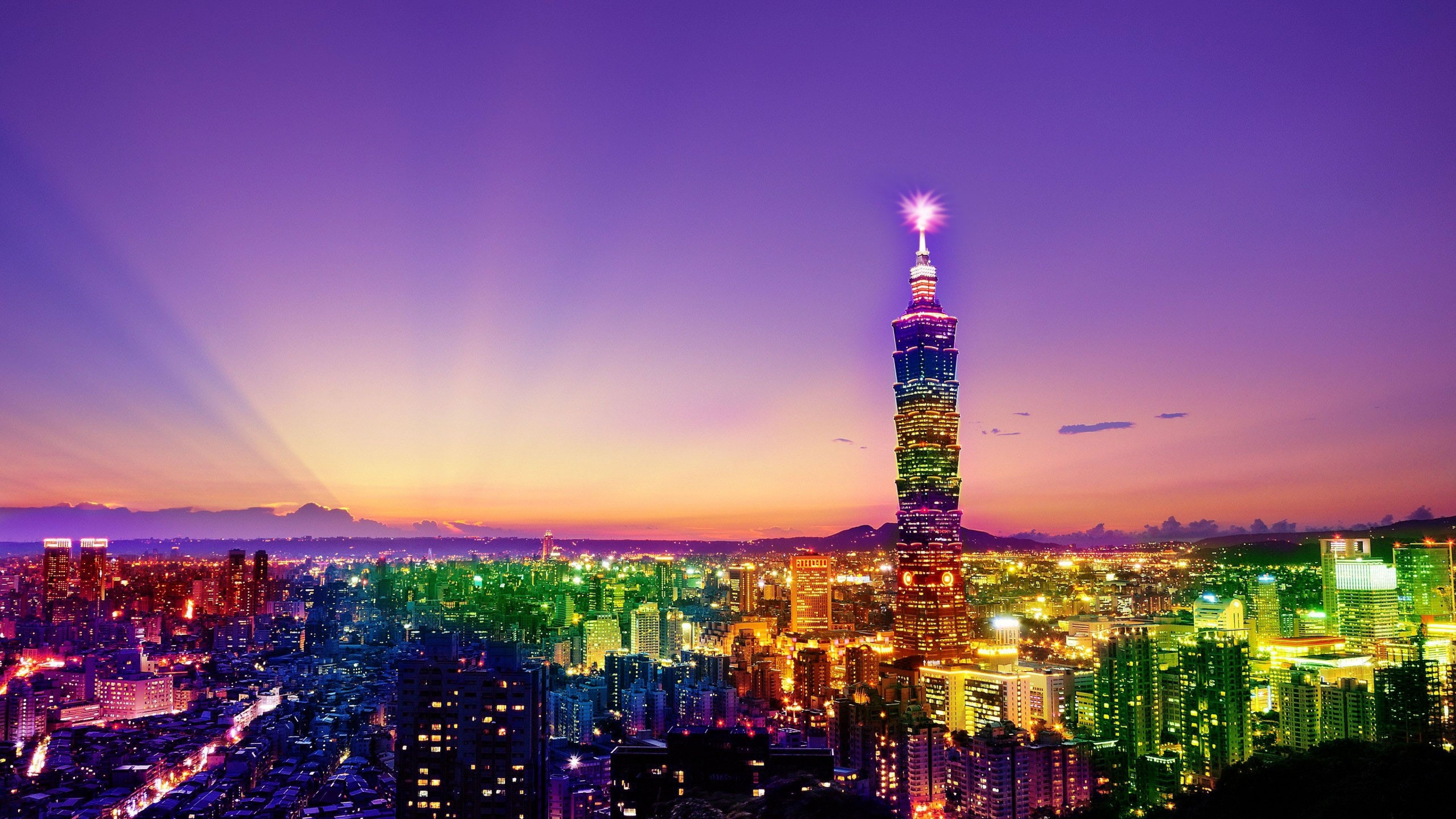 Most Inspiring Wallpaper High Quality City - b67da814578920c2c68dbcbf8404d4b5  Snapshot_585.jpg