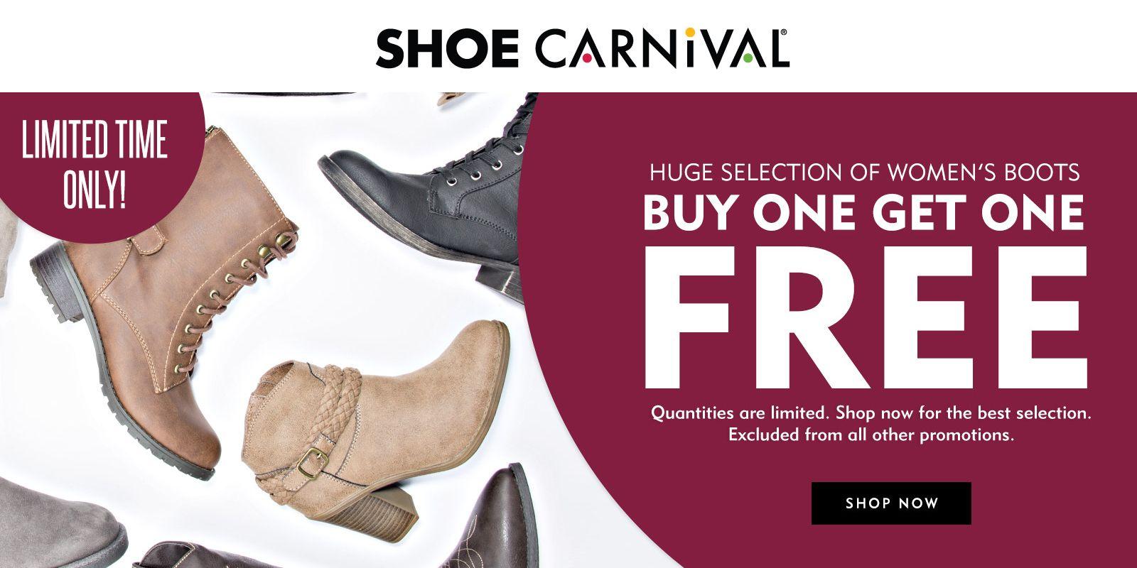 Shoe carnival, Shoes, Stuff to buy