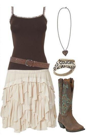 Nederdel Tøj And Pinterest Kjoler amp; Boots Ring Rc Style H6YWqP