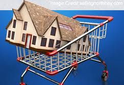 The Interest Rates For Union Bank Of India On Home Loan Personal Loan Car Loan Etc Apply Online Call 600 11 600 Home Loans Personal Loans Car Loans