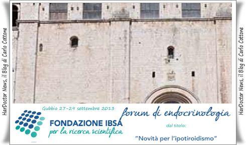 Gubbio 27-29.09.2013