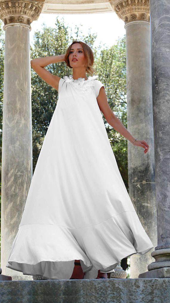 12f7f8393dbb16 SALE 25% OFF Maxi Dress Maxi dress plus size Boho maxi