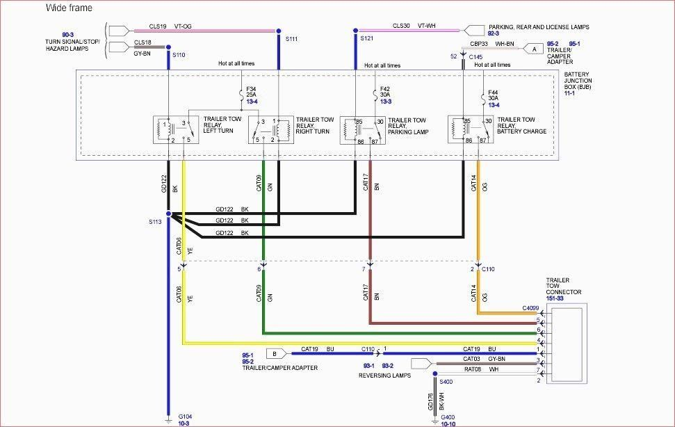 2006 Ford F350 Diesel Wiring Diagram Davidbolton Co Mesmerizing Residential Pl In 2020