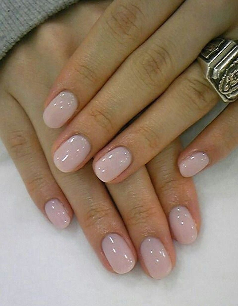Nail Stylists at Rhea\'s of Hilton Head. Call 843-681-2227. Visit: 17 ...