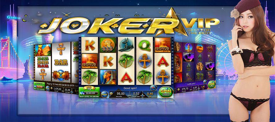 Pin Di Game Online Betting