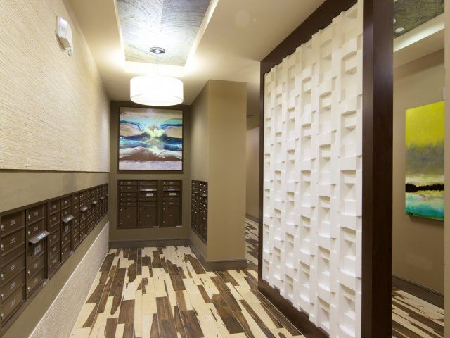 Addison Tx Apartments For Rent Apartment Rent