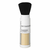 A natural pigmented loose mineral powder that temporarily disguises roots, covers gray hair and enhances highlights with a professional, natural looking finish.  Product blends naturally with your hair color with our exclusive applicator that delivers the perfect amount of product exactly where you want it!  Hides hair loss, thinning hair, bald spots #howtodisguiseyourself A natural pigmented loose mineral powder that temporarily disguises roots, covers gray hair and enhances highlights with a p #howtodisguiseyourself