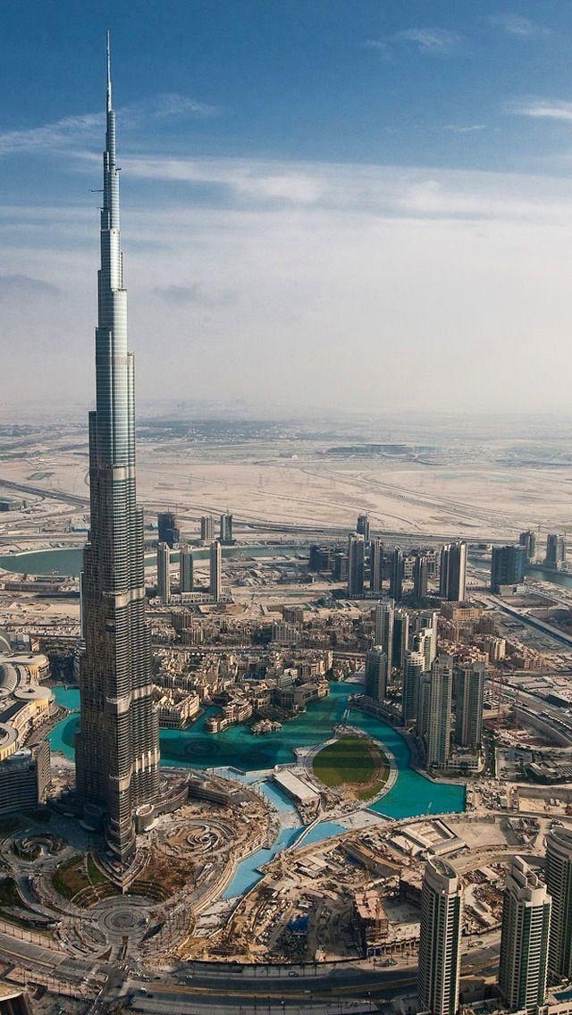 #Dubai #Photography Dubai Travel Tips Dubai Travel Destinations Photography Honeymoon Backpack Backpacking Vacation Middle East Budget Bucket List Wanderlust | vacation | budget travel | off the beaten path | bucket list #Dubai #MiddleEast #exploreDubai #visitDubai #Travel