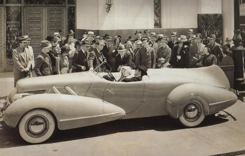 Legendary Stars Classic Cars Cary Grant Cars And Wheels