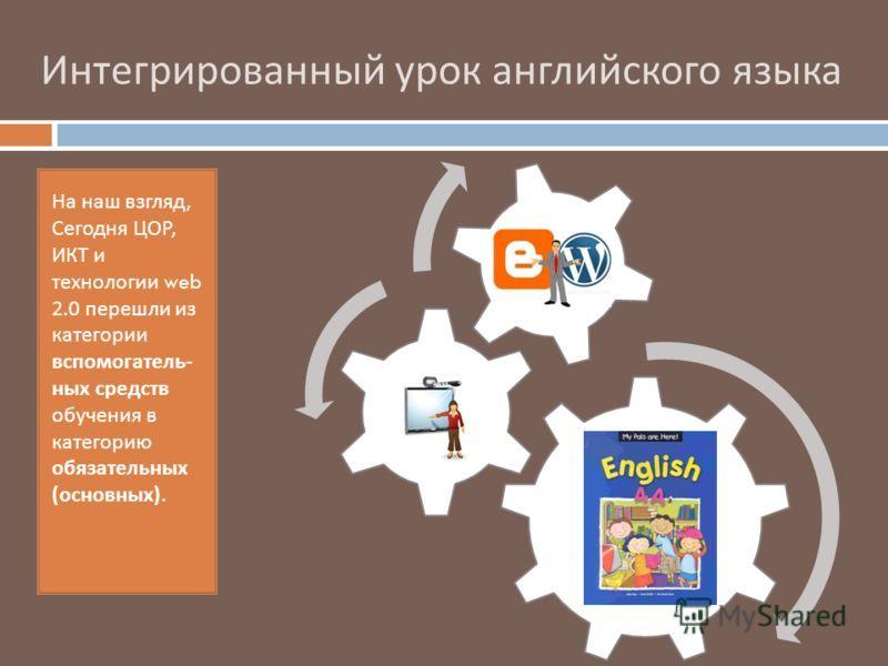 Программа по обж под редакцией воробьева скачать
