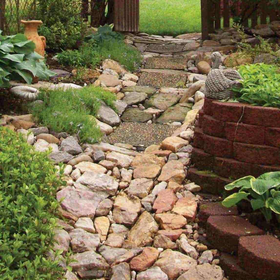 6 Common Lawn Problems And How To Fix Them Green Team Ct