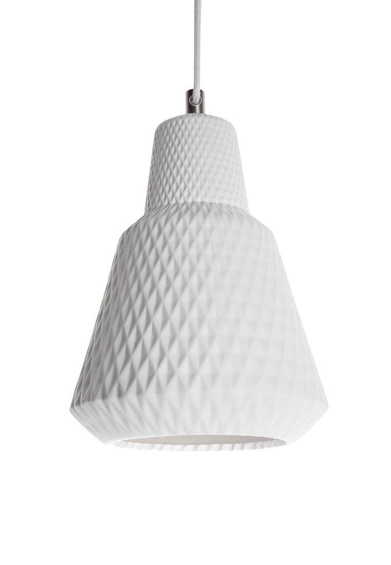 Lampen Jetzt Einfach Online Bestellen Lampor