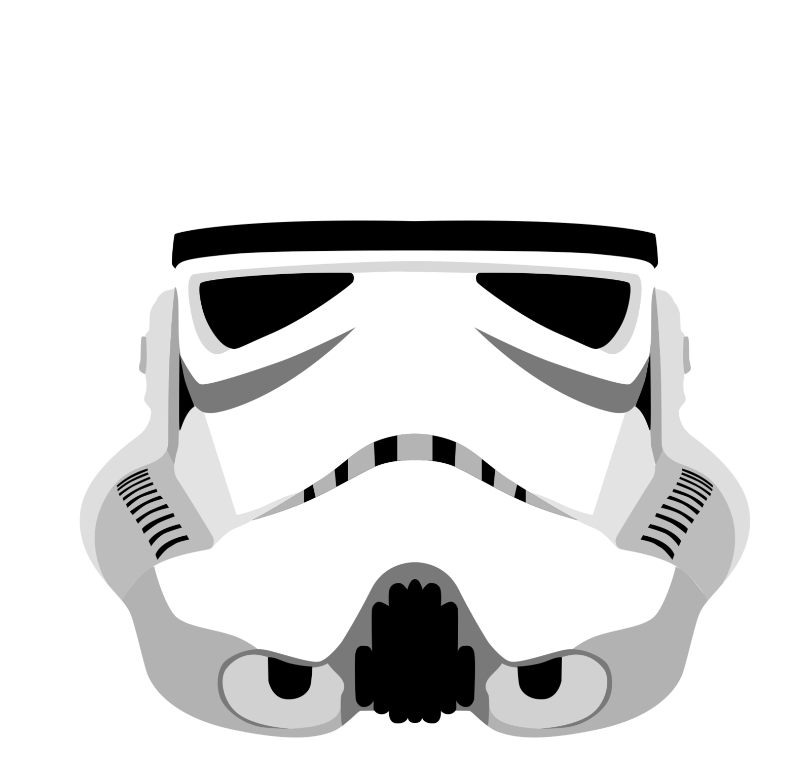 adidas originals logo vector Поиск в Google